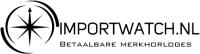ImportWatch